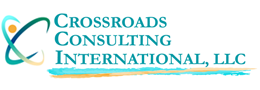 crossroadsconsultinginternational.com